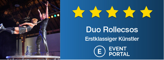 Duo Rollecsos