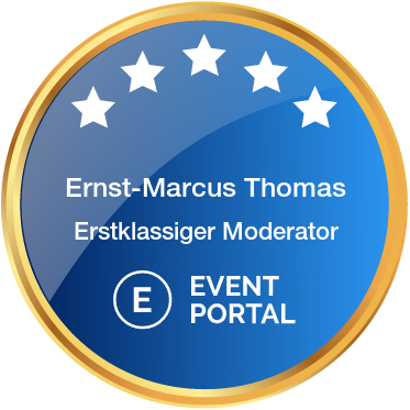 Ernst-Marcus Thomas