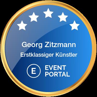 Georg Zitzmann